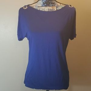 NWT Cable & Gauge top